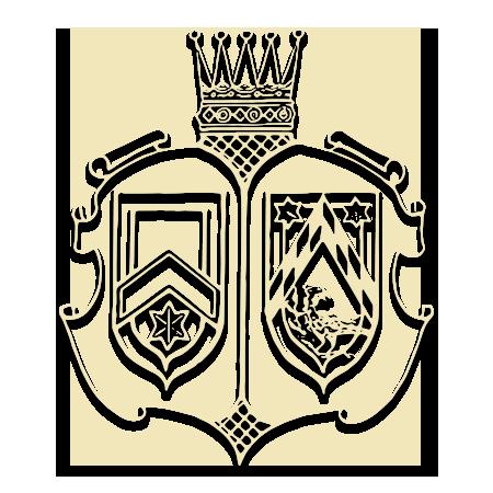 Der Reibeltshof
