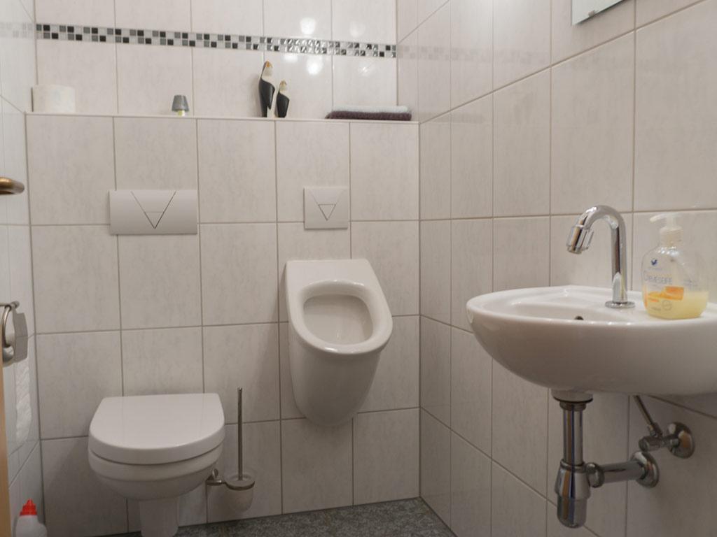 w3_toilette